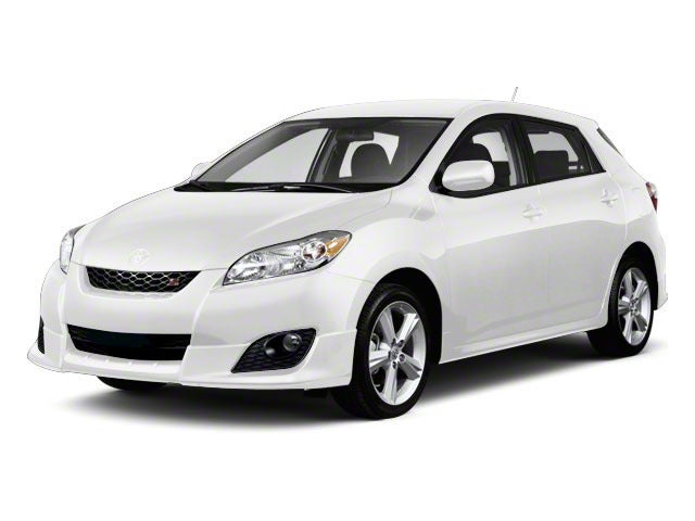Reliable Car Dealership In Deland Fl