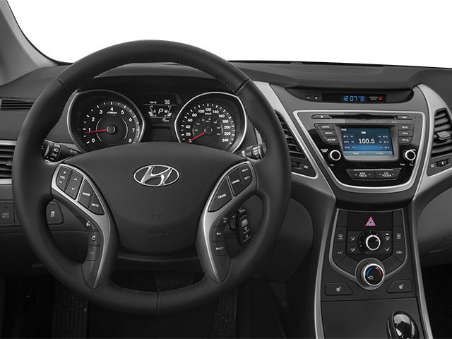 New Used Hyundai Dealer In Daytona Beach Daytona Hyundai Autos Post