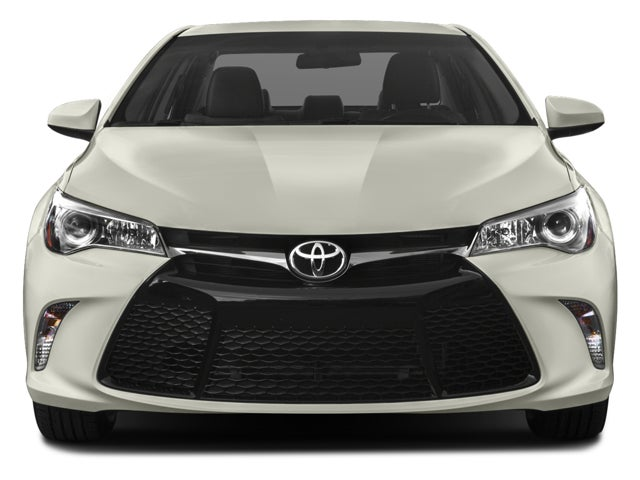 2017 toyota camry xse v6 toyota dealer serving daytona beach fl new and used toyota. Black Bedroom Furniture Sets. Home Design Ideas