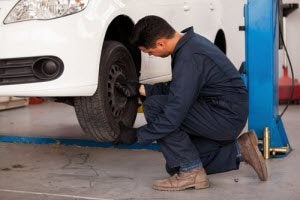 How Often Should You Get Tires Rotated >> How Often Should You Rotate Tires
