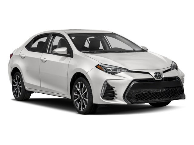 2018 toyota corolla se toyota dealer serving daytona beach fl 2018 toyota corolla se in daytona beach fl daytona toyota fandeluxe Image collections