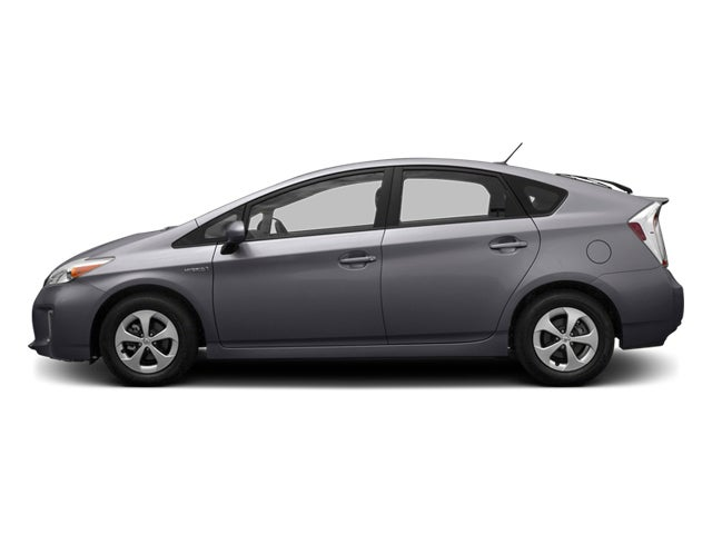 2012 toyota prius three daytona beach fl area toyota dealer 2012 toyota prius three in daytona beach fl daytona toyota fandeluxe Image collections