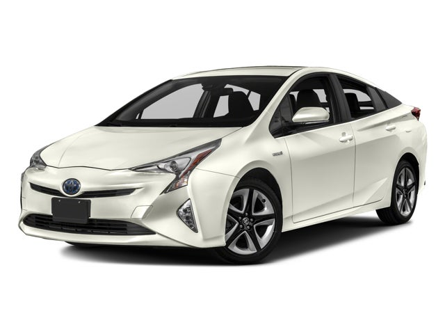 2018 toyota prius three touring toyota dealer serving daytona 2018 toyota prius three touring in daytona beach fl daytona toyota fandeluxe Image collections