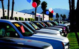 Used Cars for Sale near Port Orange FL | Daytona Toyota
