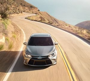 Why Your Parts At Daytona Toyota