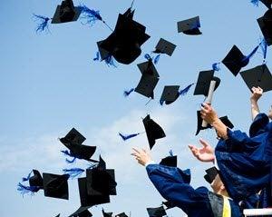 Toyota College Grad Program | Daytona Toyota