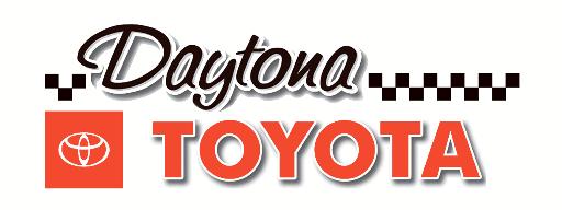 Toyota Of South Florida >> Toyota Serving South Florida Daytona Toyota